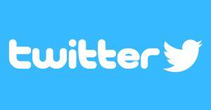 Seguici su Twitter!