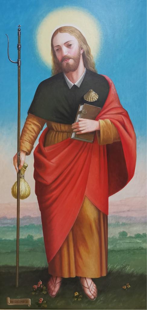 San_Giacomo